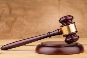 Małżeństwo odpowiada za próbę oszustwa rolników na prawie milion zł
