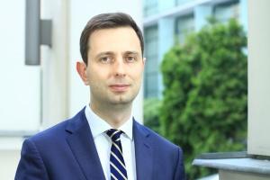 CETA najważniejszym tematem sobotniej Rady Naczelnej PSL