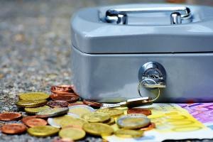 Zaliczki dopłat bezpośrednich będą na kredyt