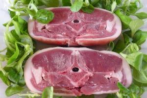Copa i Cogeca zadowolone z wyników unijnego forum mięsa owiec