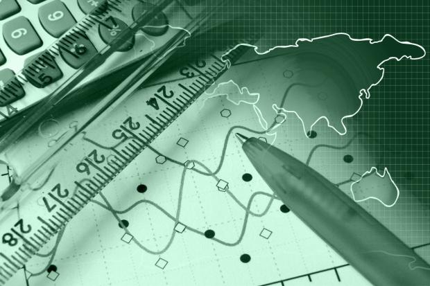 ARR: Prognoza cen rynkowych produktów rolnych