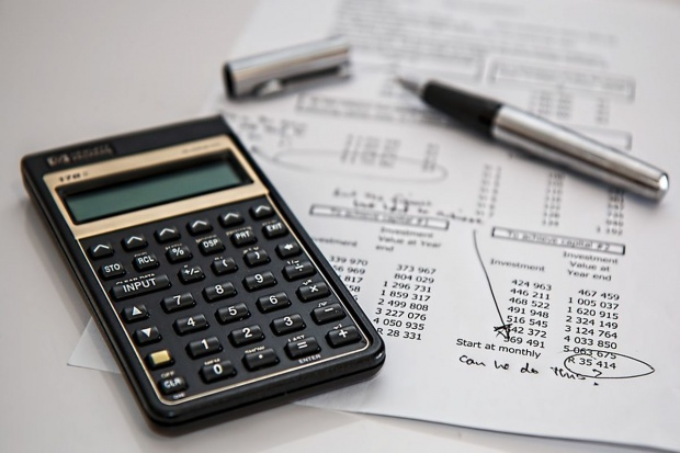 Dopłata do składki ubezpieczeniowej w 2017 roku bez zmian