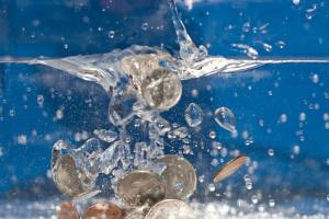 Bochenek: Nie będzie podwyżek opłat za wodę