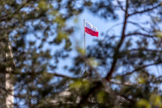 Domagalski: Ratyfikacja polskiego parlamentu kluczowa dla stosowania CETA