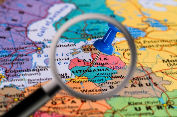 Konserwatyści oraz Związek Chłopów i Zielonych będą rządzić na Litwie?