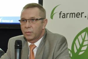 Produkcja żywca wołowego to ogromna szansa dla rolników