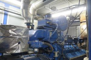 Biogazownia zaczyna się opłacać