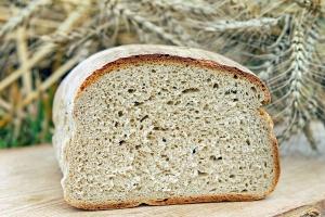 Rolnik uzyska ze sprzedaży żywności nieopodatkowany przychód do 20 tys. zł