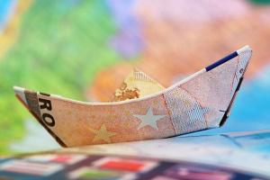 Jaki kurs euro do dopłat?