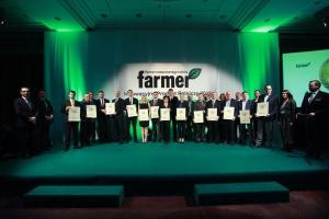 Zagłosuj na Innowacyjny Produkt Rolniczy 2016