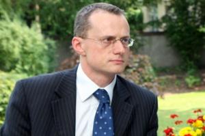 Magierowski: Choć CETA nie satysfakcjonuje nas w pełni, jest dobra dla Polski i UE