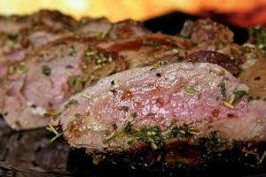 Duży wzrost eksportu wieprzowiny z UE