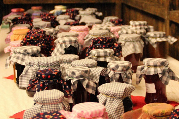 Sejmowa podkomisja zajmie się projektem ustawy ułatwiającym rolnikom sprzedaż żywności