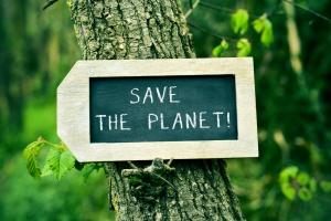 Powstaje pierwsza w Europie platforma do śledzenia zmian klimatycznych