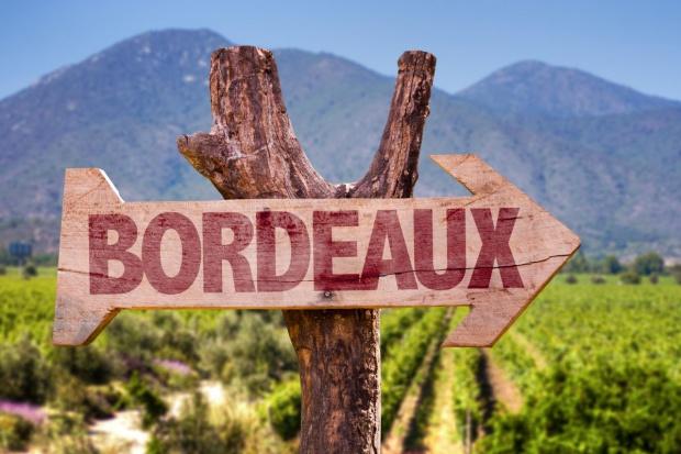 Francja: Wielomilionowa grzywna za fałszowanie wina Bordeaux