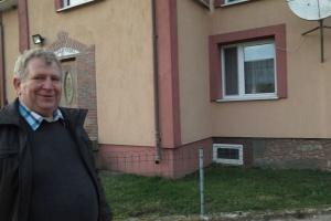 Polska czerwona z przyszłością – u rolnika z pomysłami