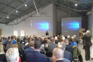 """Innowacyjność w rolnictwie i """"Współpraca"""" z PROW coraz bliżej"""