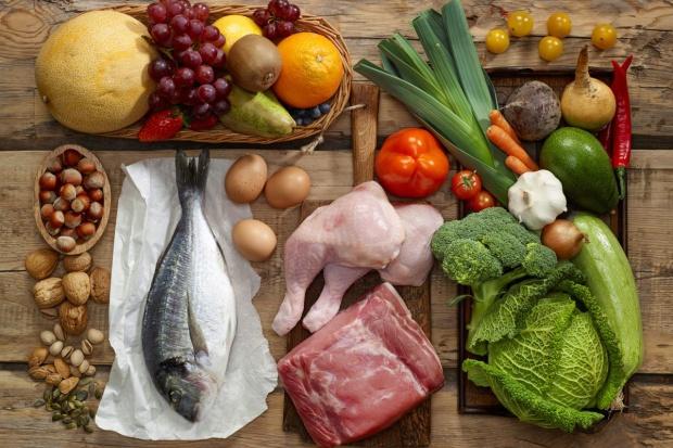 Eksperci zalecają KE wsparcie rolników w łańcuchu dostaw żywności