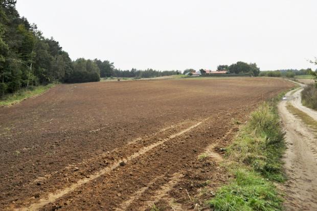 KE może wszcząć procedurę wobec Polski za ustawę o ziemi