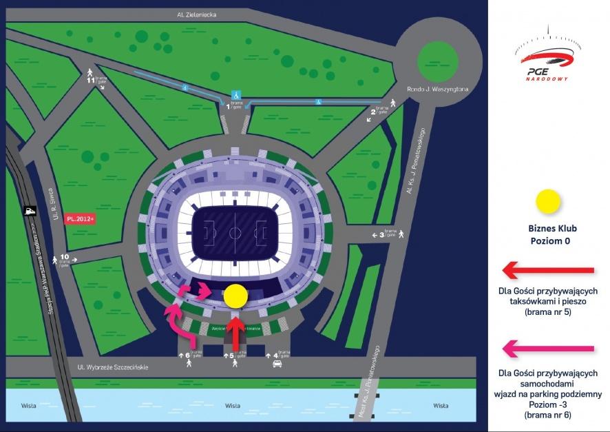 Mapa Wjazdu - Brama nr 5 i 6 - Biznes klub.jpg