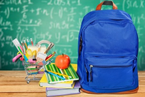 Prezes ARR: Od nowego roku szkolnego dwa programy mleko w szkole i owoce w szkole będą połączone