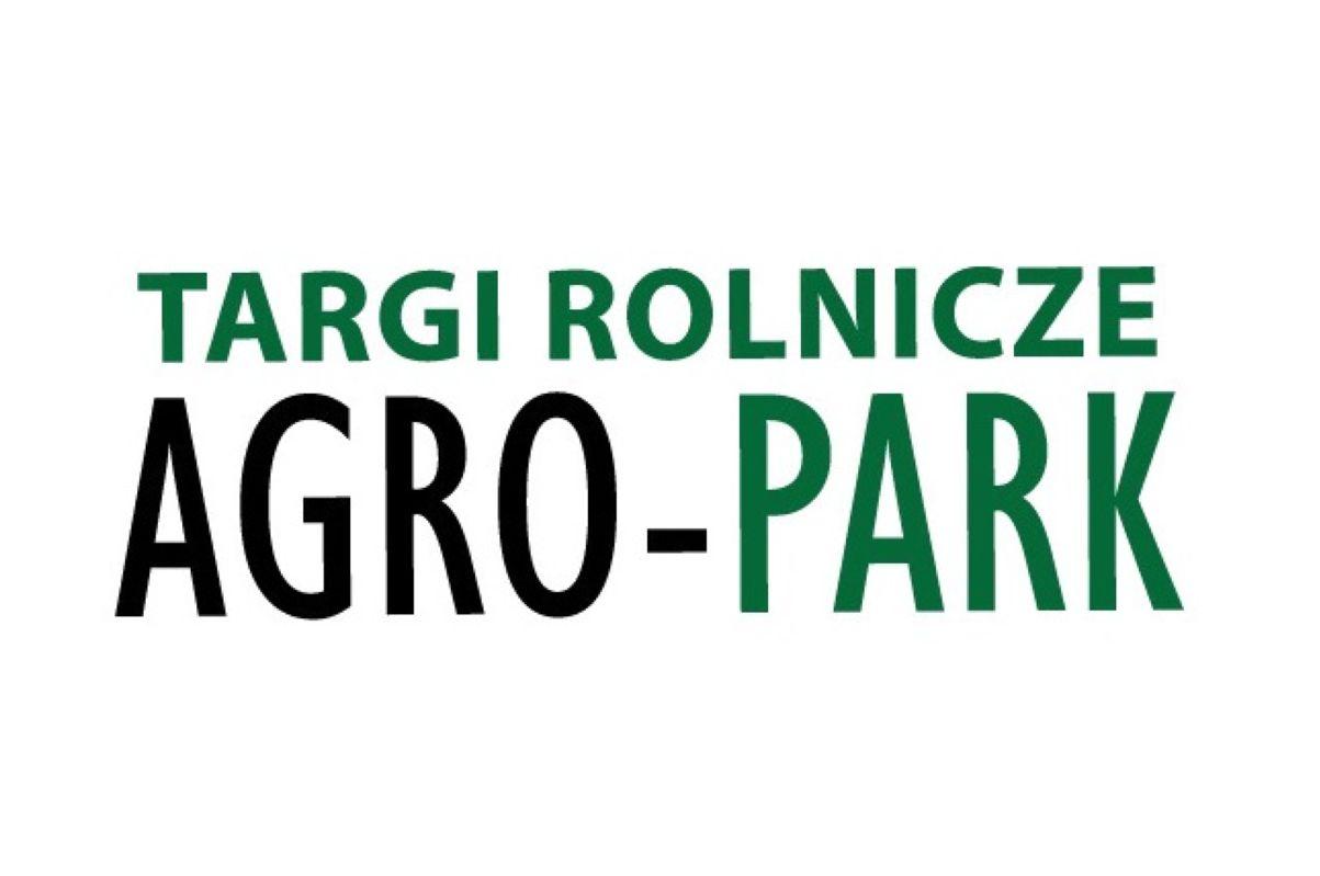 Zapracuj wcześniej na letnie plony na Targach Rolniczych AGRO-PARK!