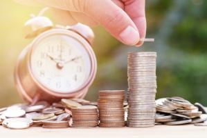 Od 1 grudnia ARiMR będzie wypłacała dopłaty bezpośrednie