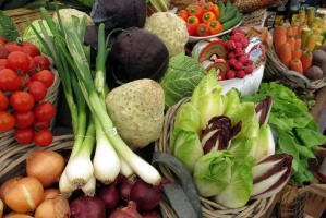 Senat za ustawą o funduszach promocji żywności