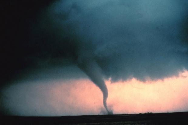 Ostatnie dni na wnioski o pomoc za klęski żywiołowe. Do 400 zł za hektar
