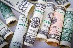 USA: Spada dochód gospodarstw rolnych
