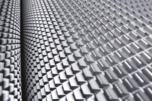 Metoda rozdrabniania kukurydzy Shredlage od firmy Claas doceniona na SIMIE 2017