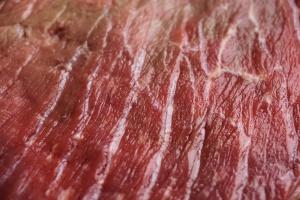 UE: Rośnie eksport mięsa