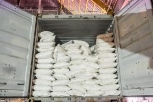 Tegoroczna produkcja cukru ma być rekordowa