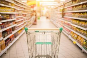 Sejm za poprawkami Senatu do ustawy o eliminowaniu nieuczciwych praktyk handlowych
