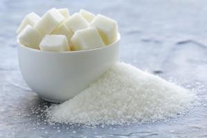 ARR: Wysokie ceny cukru ograniczają jego spożycie