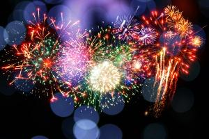 Eksperci: Wybuchy fajerwerków to ogromny stres dla zwierząt