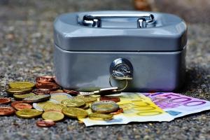 Nie ma problemu z unijnym zwrotem pieniędzy za dopłaty