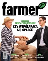 Farmer nr 1/2017