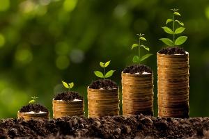 Gdzie szukać pieniędzy na rozwój?