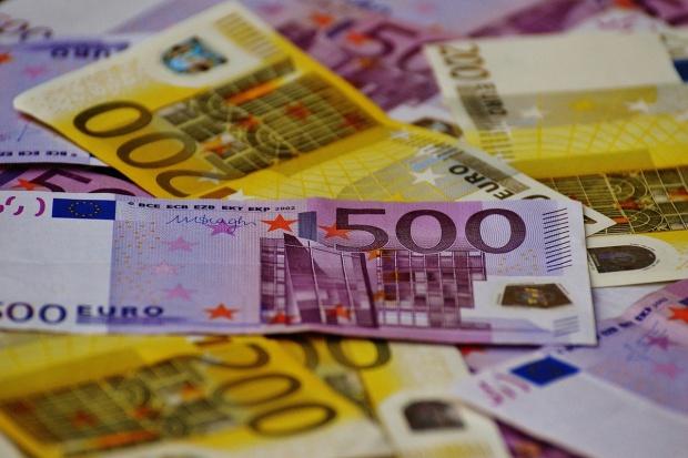 Niemcy: Wzrost płacy minimalnej w rolnictwie