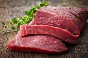 Brazylia: Drugi rok z rzędu spada eksport wołowiny