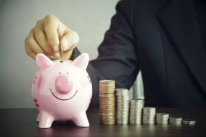 Płatność dodatkowa za 2015 r. nadpłacona