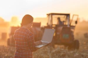 Krajowy Ośrodek Wsparcia Rolnictwa zamiast ARR i ANR