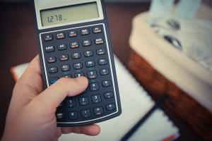 KRUS: Rozliczenie podatku dochodowego emeryta lub rencisty