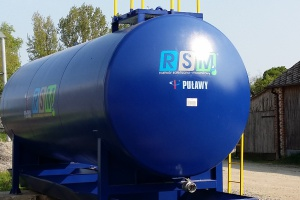 RSM na ruszenie wegetacji – za i przeciw