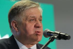 Jurgiel: Za rozwój wsi odpowiedzialny będzie rząd, nie tylko minister