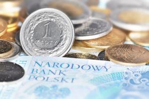MRiRW: Będą zmiany w dopłatach bezpośrednich