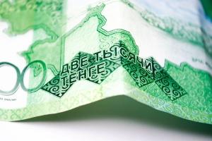 Kazachstan: Rośnie wartość produkcji rolniczej