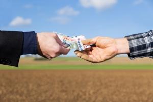 MRiRW: Będą kary za zakup produktów rolnych bez umowy