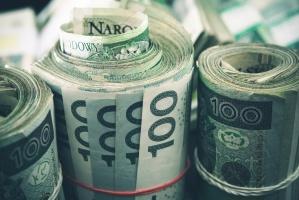 ARiMR: 5,7 mln zł na dopłaty do oprocentowania kredytów inwestycyjnych